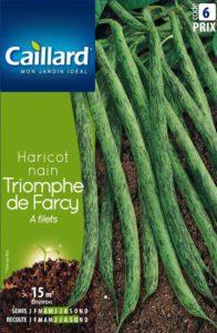 haricot-nain-a-filets-triomphe-de-farcy