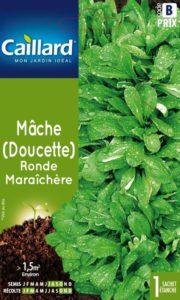 mache-ronde-maraichere